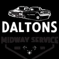 Daltons Midway Service Blog